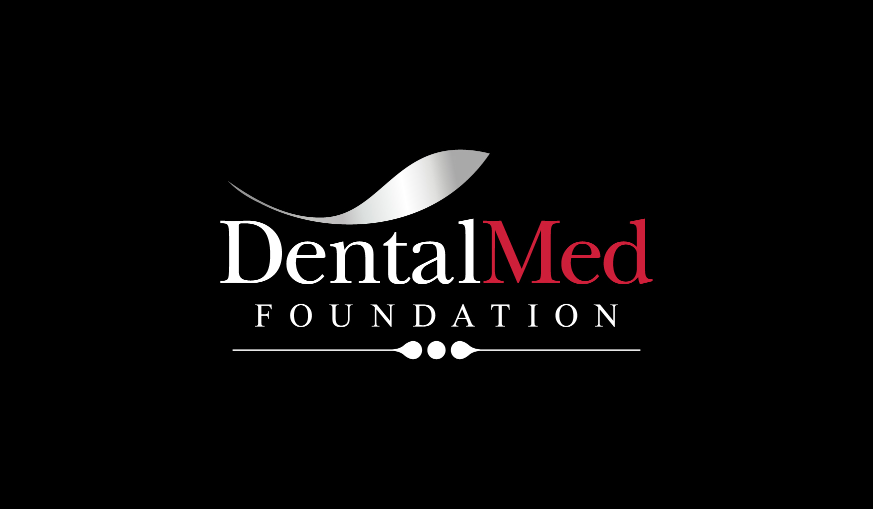 Dental Med Foundation
