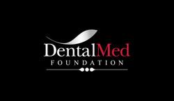 Dental Med Foundation