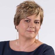 Florina-Cristina Moraru