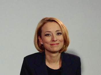 Alexandra Balseanu.jpeg
