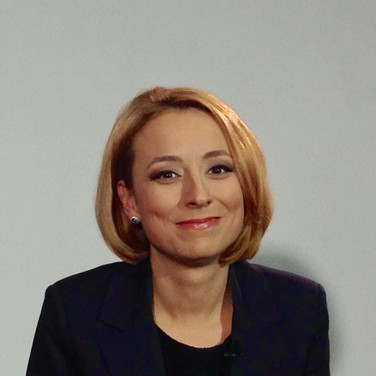 Alexandra Balseanu