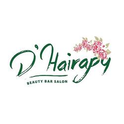D'Hairapy