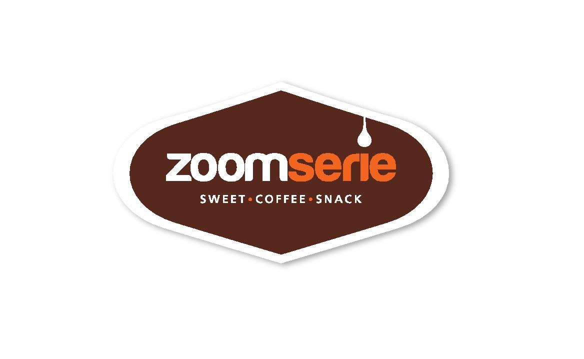 Zoomserie