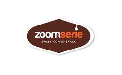 Zoomserie