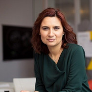 Alecsandra Litu