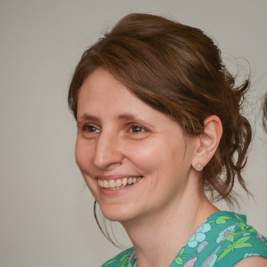 Mihaela Ioanitoaia