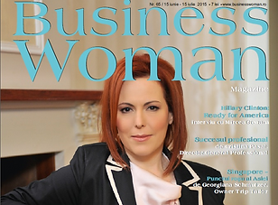 Business Woman 1.png