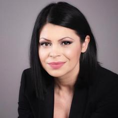 Madalina Samoila