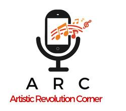 The A.R.C Studio