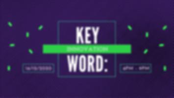 keyword innovation.jpg