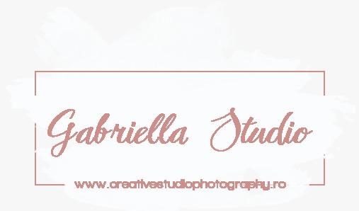 Gabriella Studio