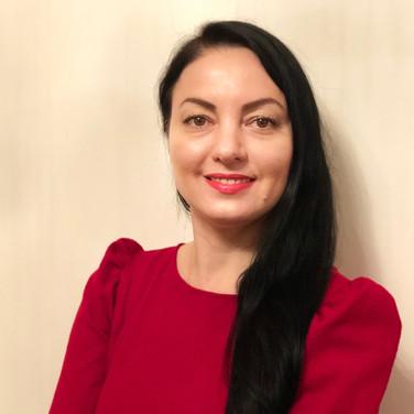 Tatiana Mircea