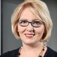 Elena Badea
