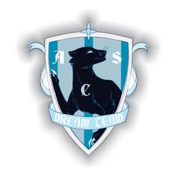 ACS Dream Team București