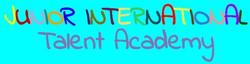 Junior International Talent Academy