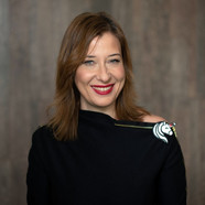 Raluca Kisescu
