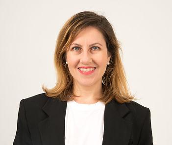 Georgiana Giba