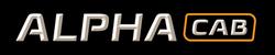 AlphaCab
