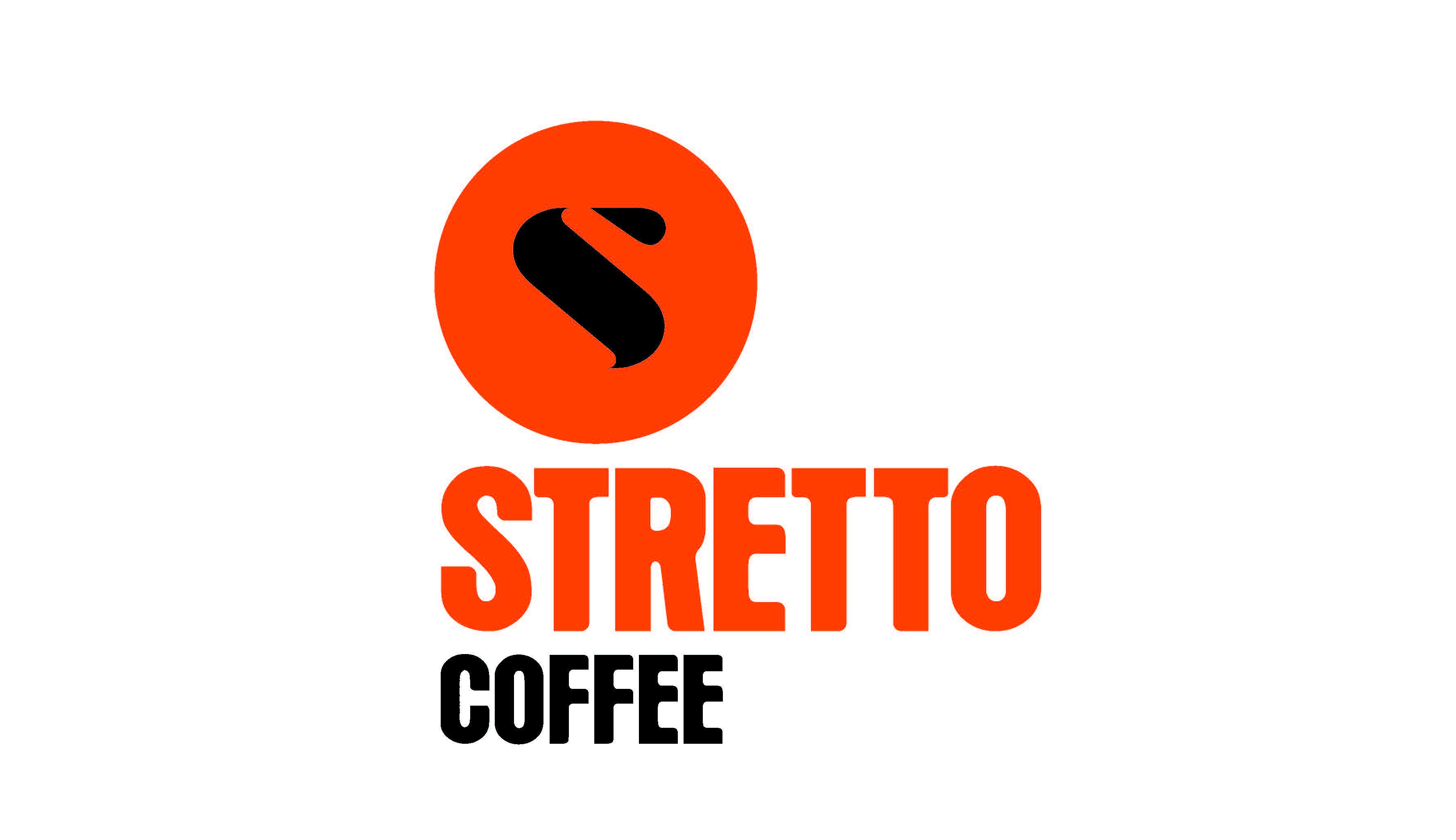 Stretto Coffee