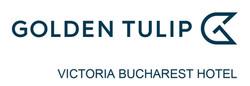 Golden Tulip Victoria Hotel
