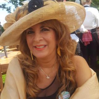 Nora Seroussi