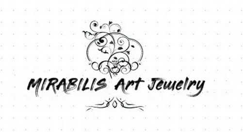 Mirabilis Art Jewelry
