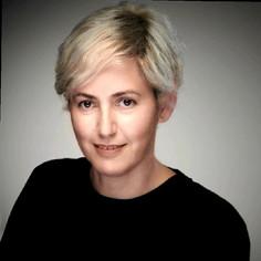 Monika Bercu