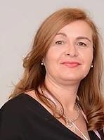Adina Georgescu