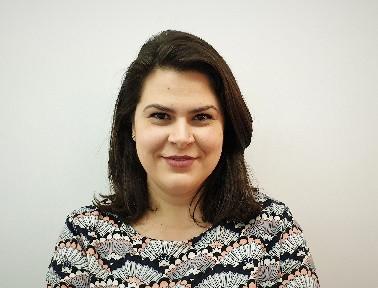 Alina Vesca