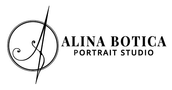 Alina Botica Portrait Studio