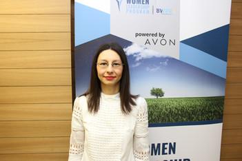 Violeta Moisescu