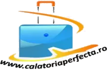 Calatoria Perfecta