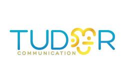 Tudor Communication