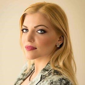 Mihaela Mihalcea - Moderator