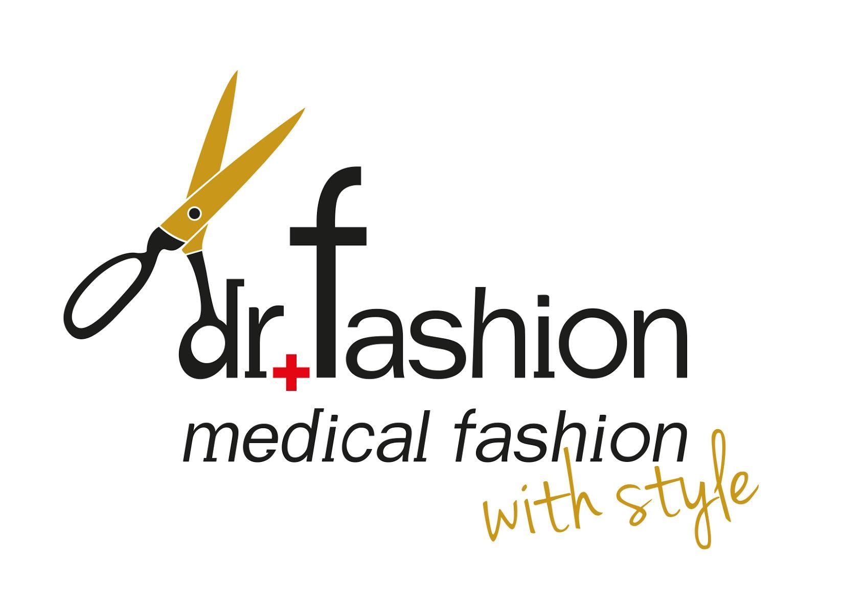 DrFashion