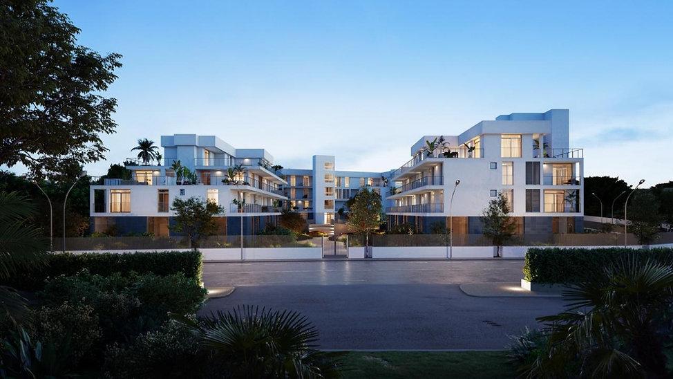 tramitacion legal inmobiliaria