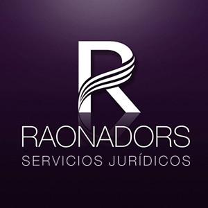 NUEVA PÁGINA WEB Y BLOG RAONADORS MALLORCA