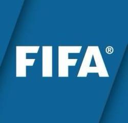 FIFA Medical Network Presentation