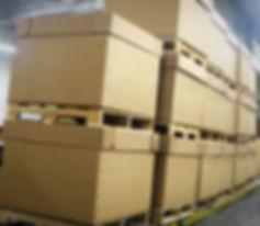 boxpallets2_edited.jpg