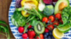 JHkitchen_635_350_s_c1.png