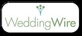 wedding, weddings, officiant, marriage, elopement, civil, minister, elope, Charlotte, mecklenburg