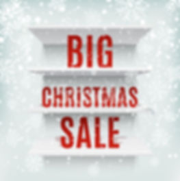 56259852-big-christmas-sale.jpg