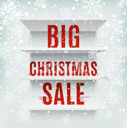 56259852-big-christmas-sale.jpg