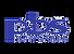 PBS országos lefedettségű irodszer szállító
