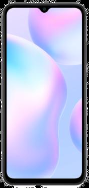 Xiaomi redmi9 Kedvezménybank mobil flott