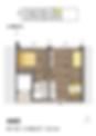 Az alaprajzok tájékoztató jellegűek! Kérjük tkintse meg a lakást a helyszínen!