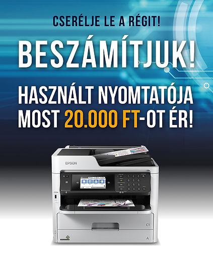 FokuszComp_nyomtato_beszamitas_szoroanya