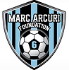 Marc Arcuri Foundation Ltd