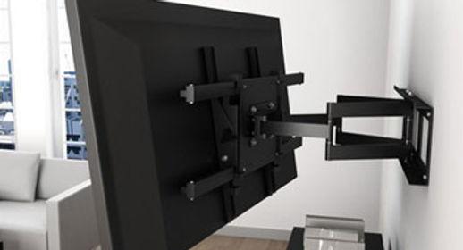 TV-Wall-Mount.jpg