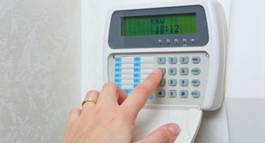 Security-Alarm-System.jpg